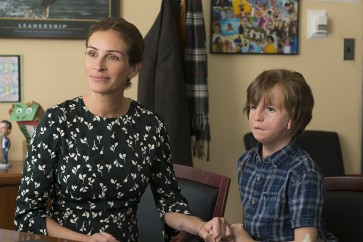 'Wonder', a wonderfully heartwarming film for all