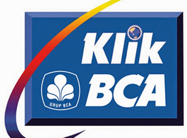 BCA books H1 net profit growth of 12.6 percent, looks to greater prudence in H2
