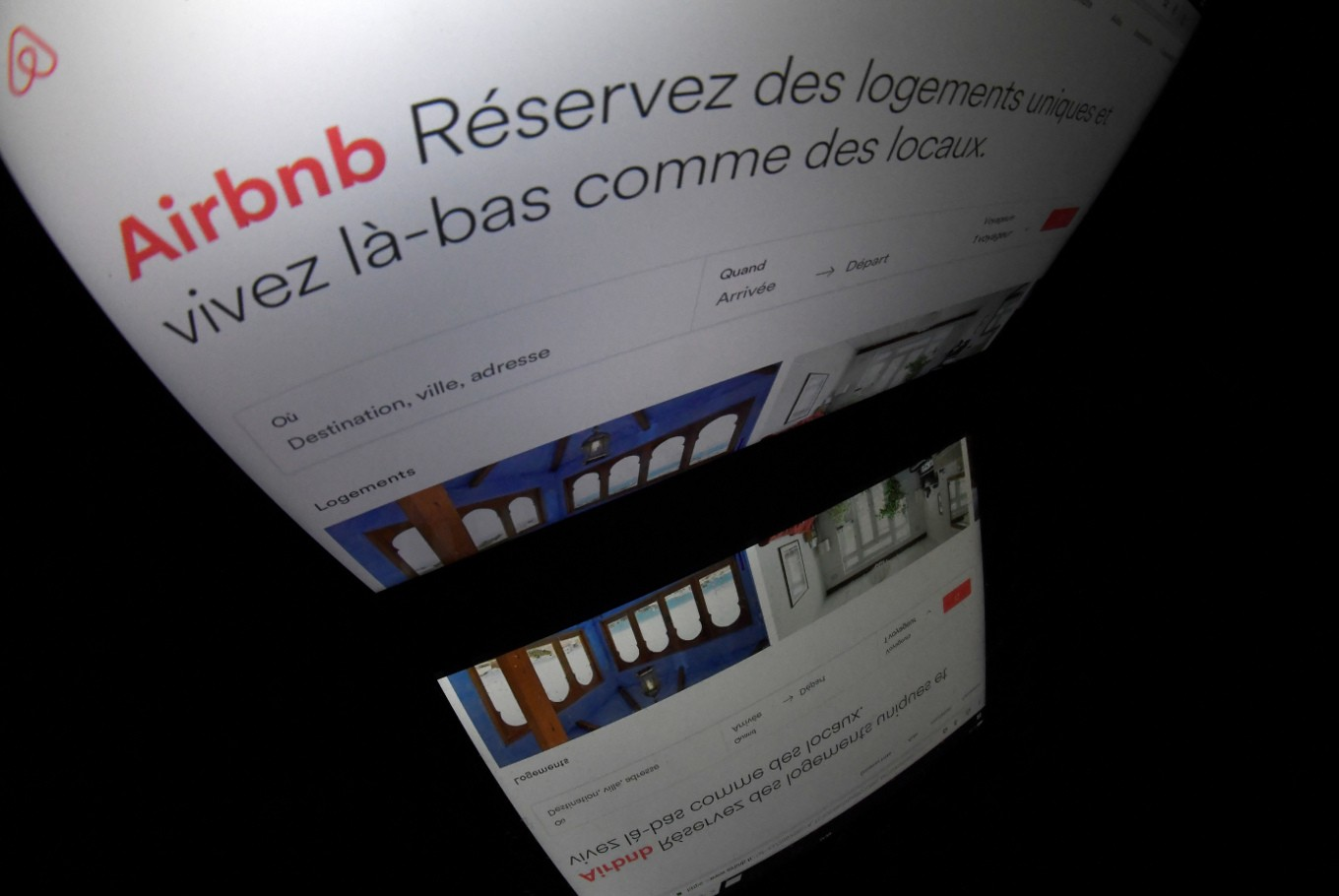 Airbnb ends controversial payment system in France - News