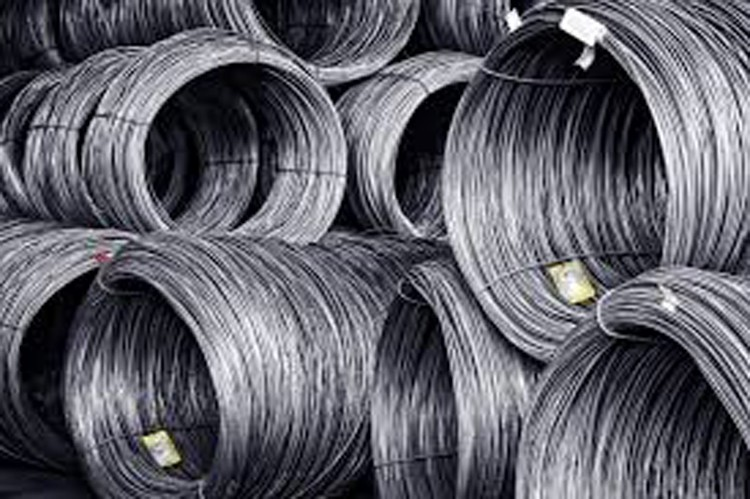 Steel import uncontrollable, local producer says