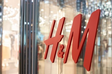 H&M says to close more stores as customers go online