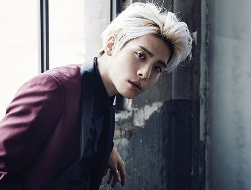 The full text of Jonghyun's death note