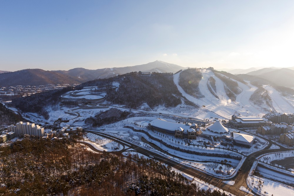 Brutal cold raises concerns over Olympics opening ceremony