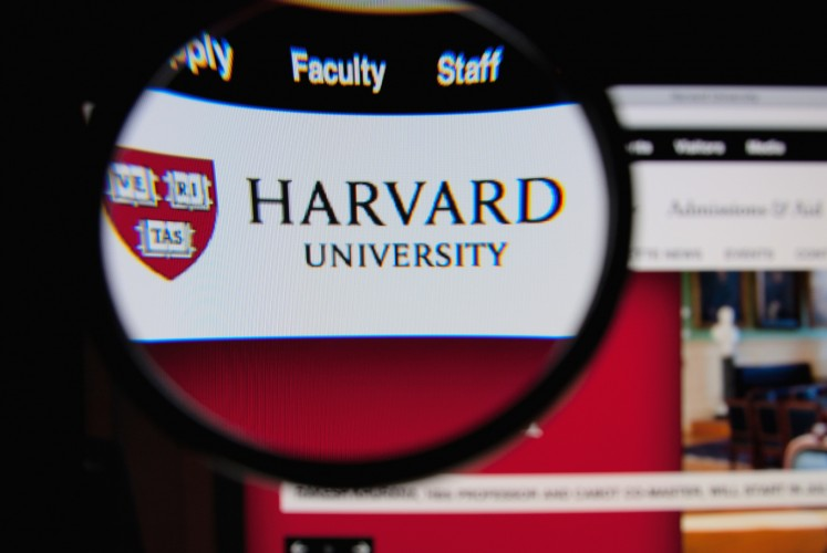 Harvard University offers 67 free online courses for those in quarantine