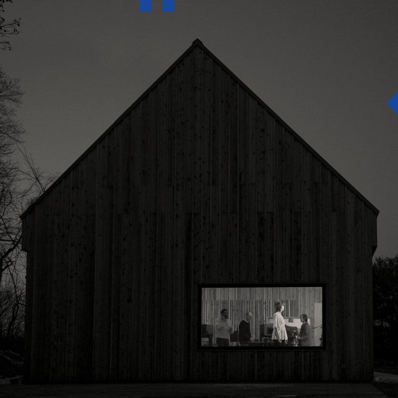 Album Review: 'Sleep Well Beast' by The National