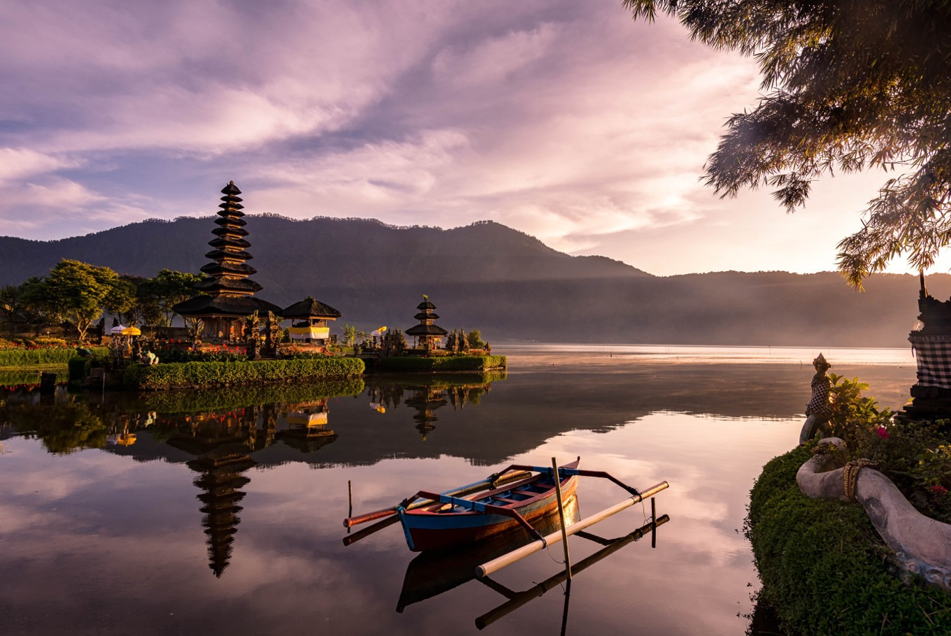 Indonesia gears up for ASEAN Tourism Forum 2018