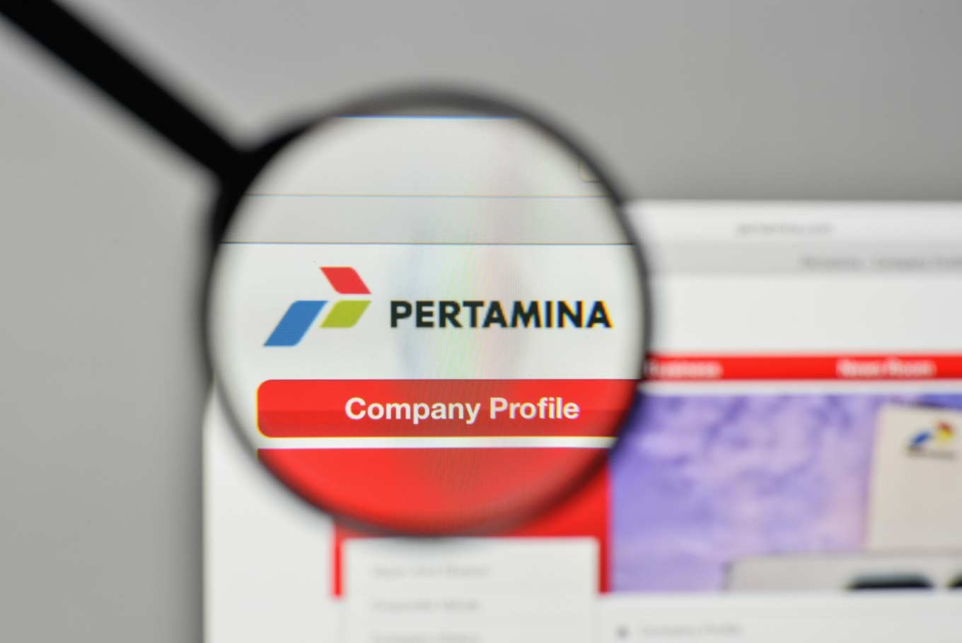 Pertamina profit plummets as govt insists on cheap fuel