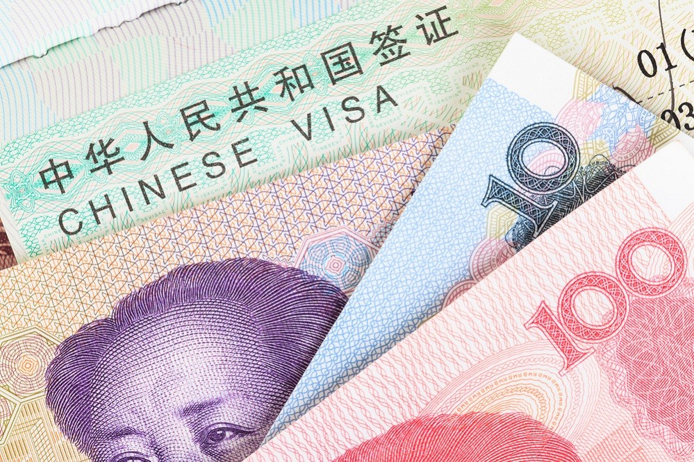 China offers five-year visas to foreigners of Chinese descent