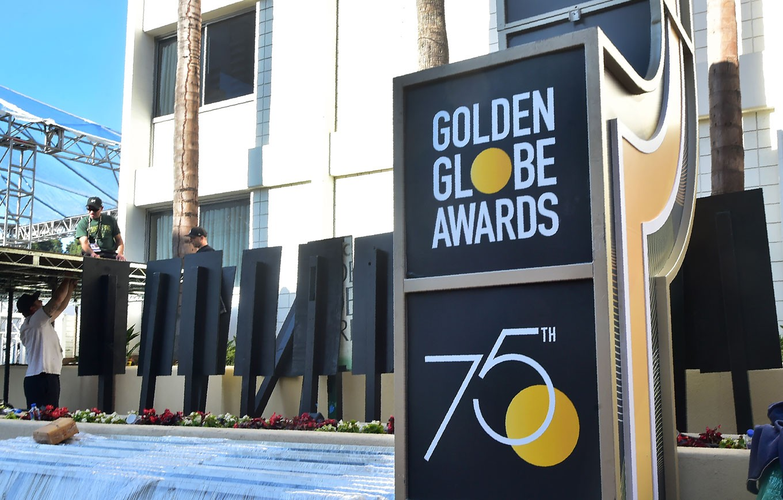 List of Golden Globe winners