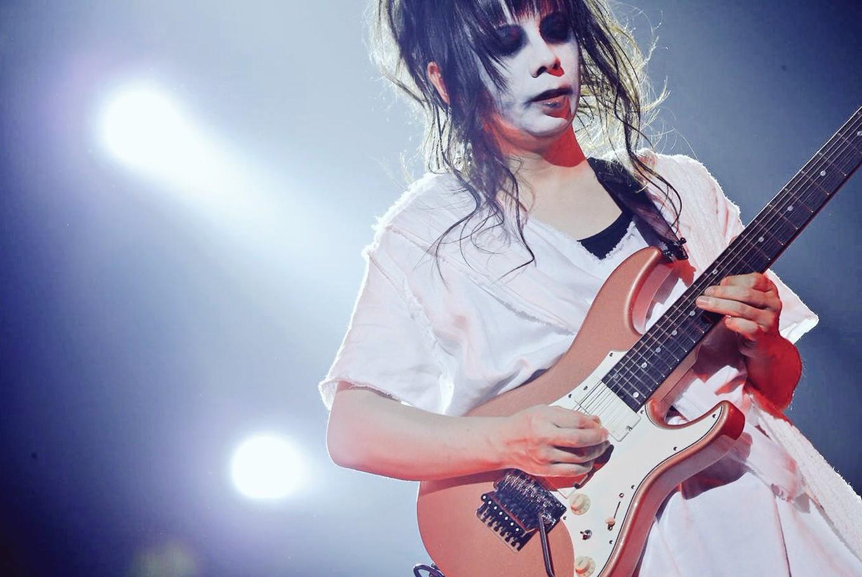 Babymetal guitarist Mikio Fujioka passes away