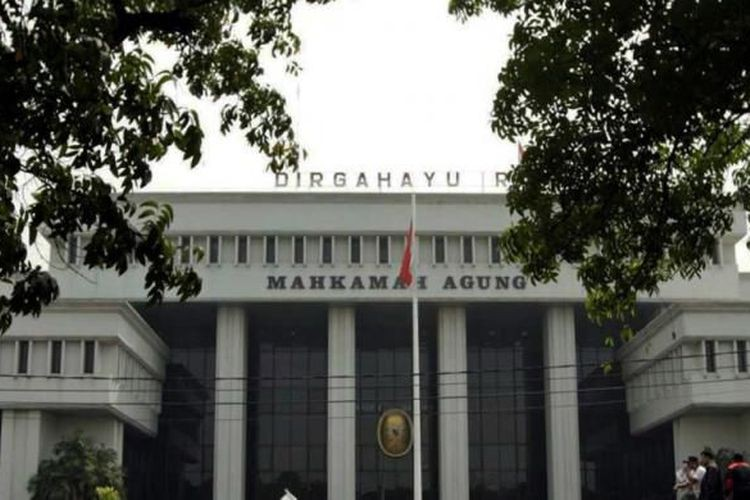 Ex-graft convicts may contest election: Court