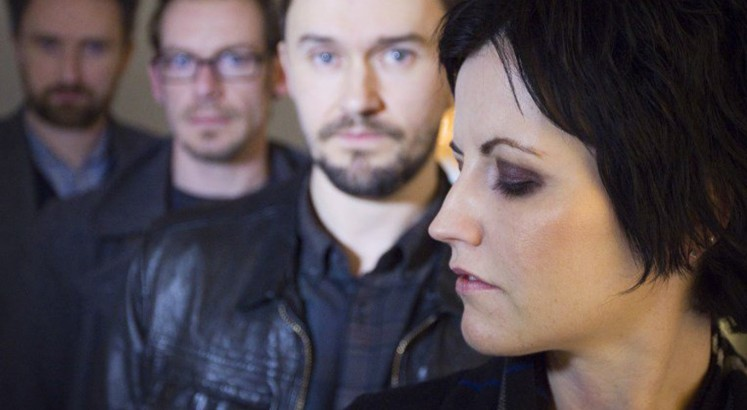 When you're gone: Top five Cranberries songs