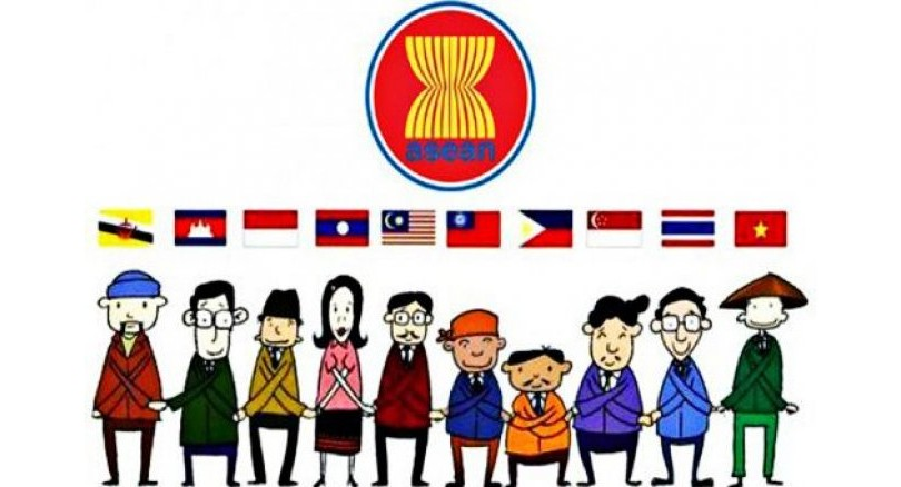 ASEAN journalists to meet in Bangkok to discuss new challenges