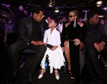 Beyoncé and Jay-Z drop joint album