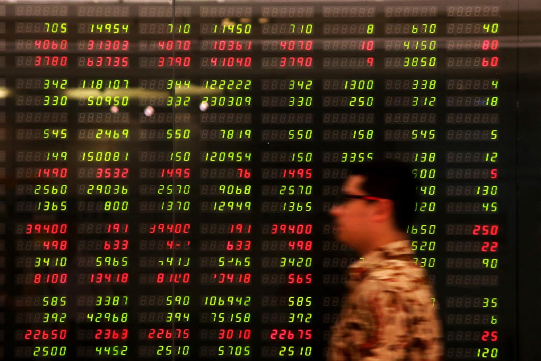 23 companies line up for IPO amid global economic slowdown, bearish market