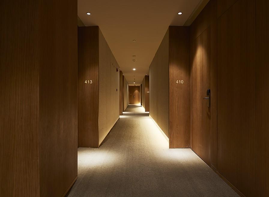 Japanese retailer Muji to debut hotel in China