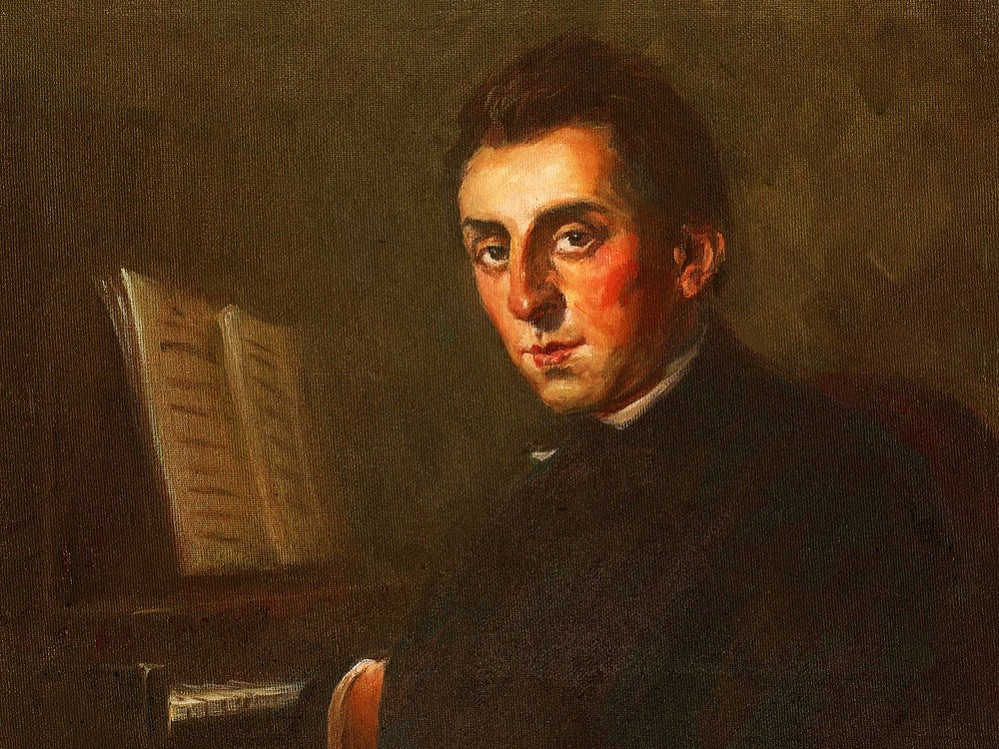 Poland to post Chopin collection online