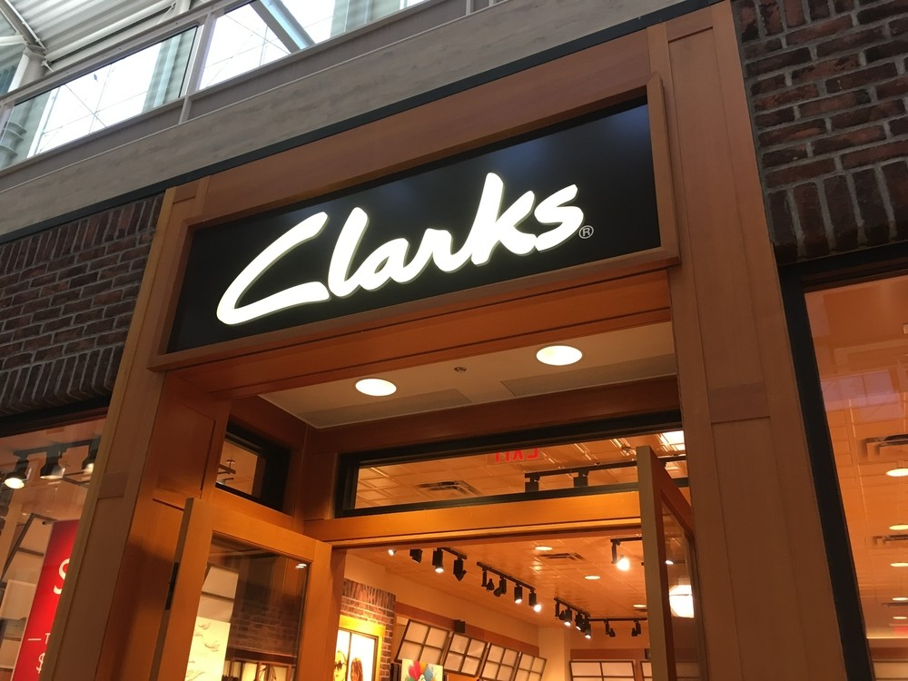 Clarks offers huge discounts to Indonesian customers