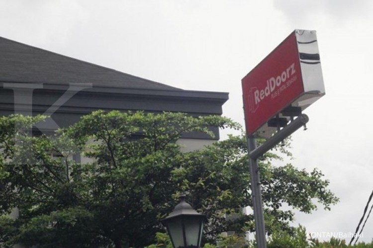 Reddoorz Optimistic About Future In Indonesia Despite Jakarta Psbb Business The Jakarta Post