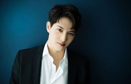 CNBlue's Lee Jong-hyun latest in sex video scandal