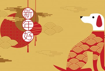 Fortune tellers predict year of cautious optimism