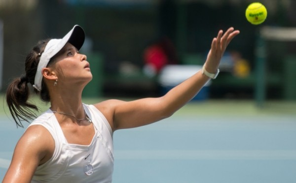 Indonesia promoted to Group 1 Asia/Oceania Zone in Fed Cup ...