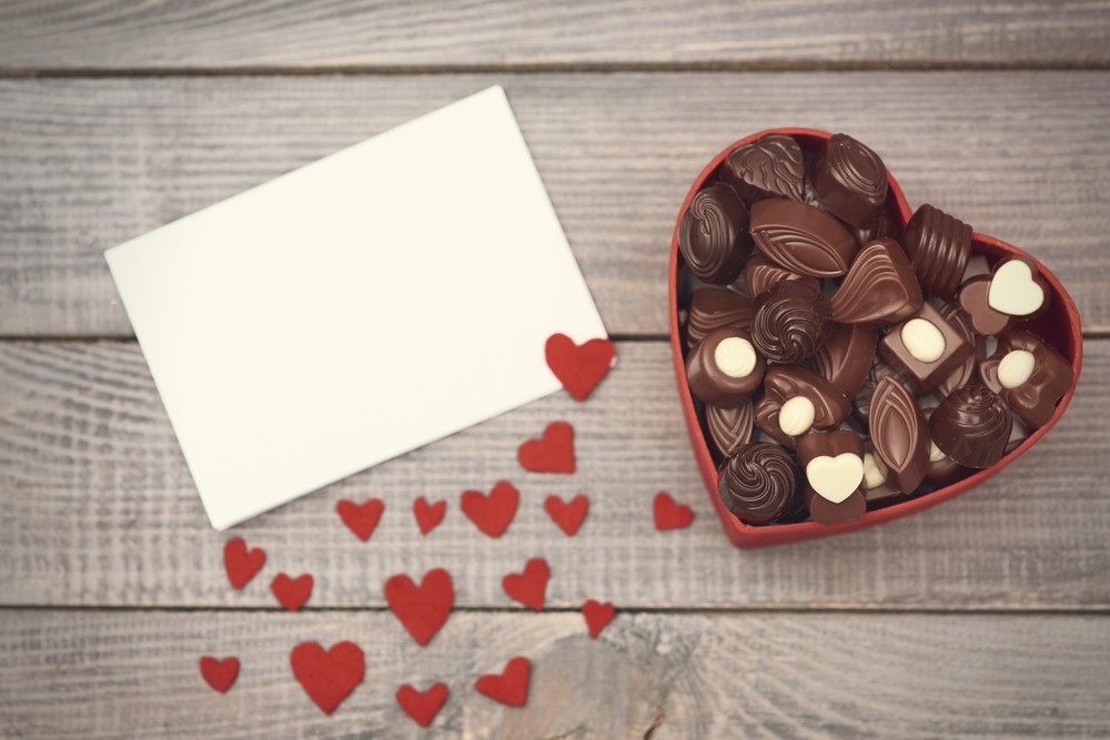 Tokyo Uni offers halal chocolates for Muslims ahead of Valentine's Day