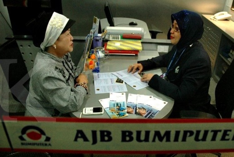 Financial authority allows AJB Bumiputra to operate