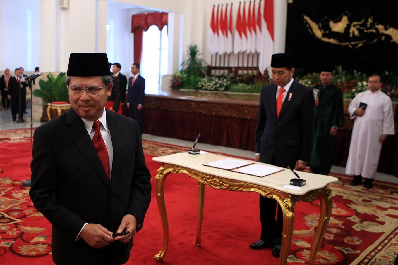 NU, Muhammadiyah for Nobel, guardians of pluralism