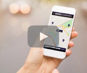 Go-Jek most popular ride-hailing app: Survey
