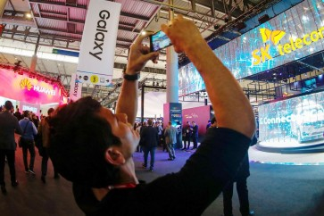 What to watch for in gadgets, deals from the biggest mobile show