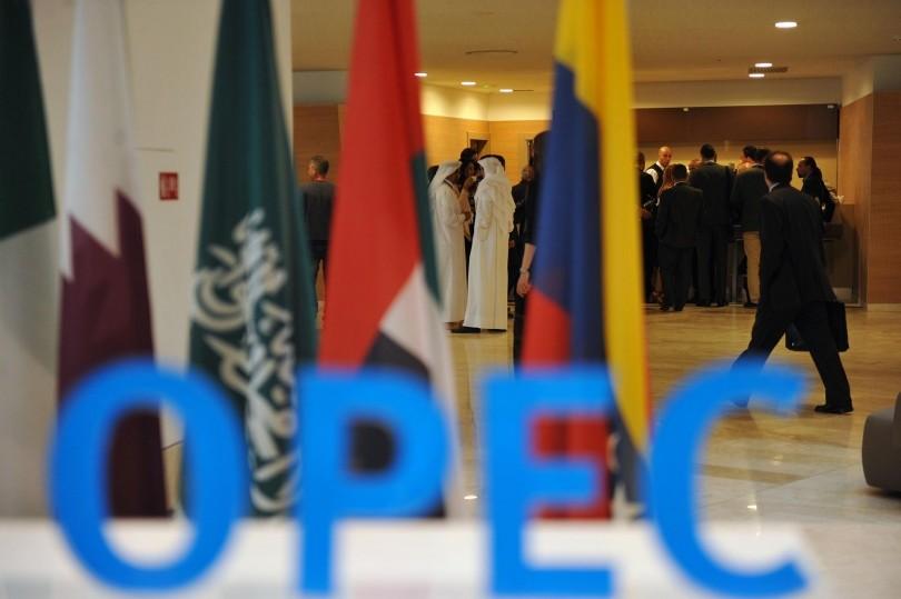Once an American foe, now a friend: OPEC turns 60