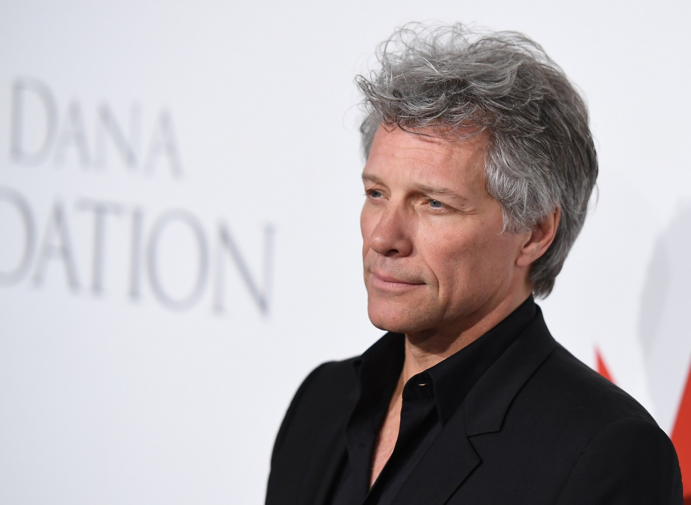 Jon Bon Jovi collaborates with fans for new song about coronavirus