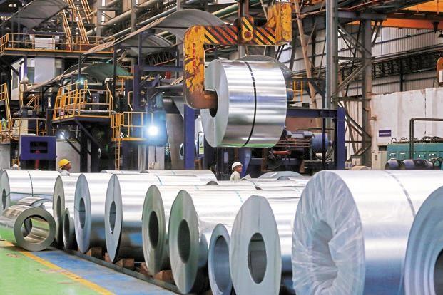 Vietnam wants exclusion from US steel tariffs