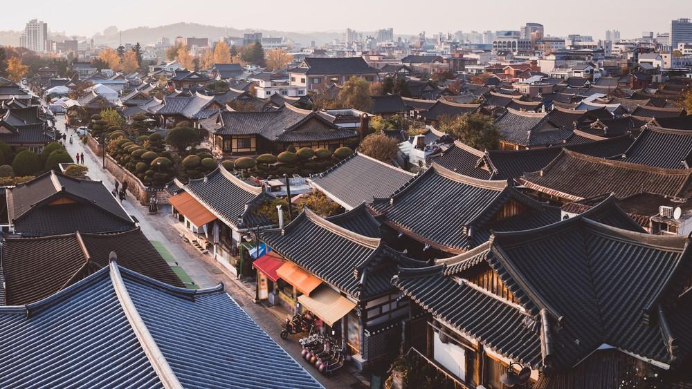Travel fair, festival to promote South Korea as cultural, culinary destination