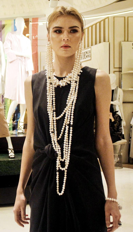 Ellyhan Jewelry