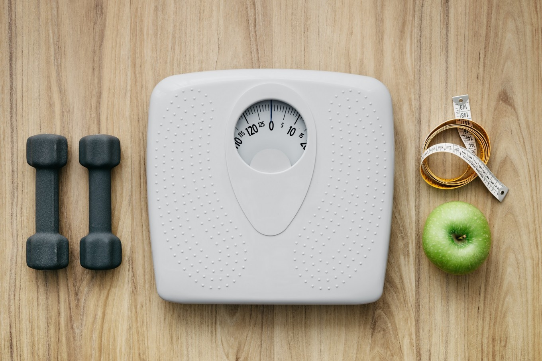 10 tricks to lose water weight
