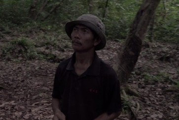 Indonesian short film on oil palm industry enters international festivals