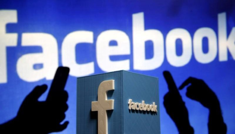 Facebook besieged by Wall Street, Washington and Europe