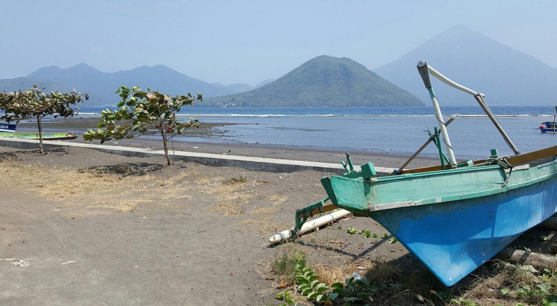 Three must-see North Maluku festivals