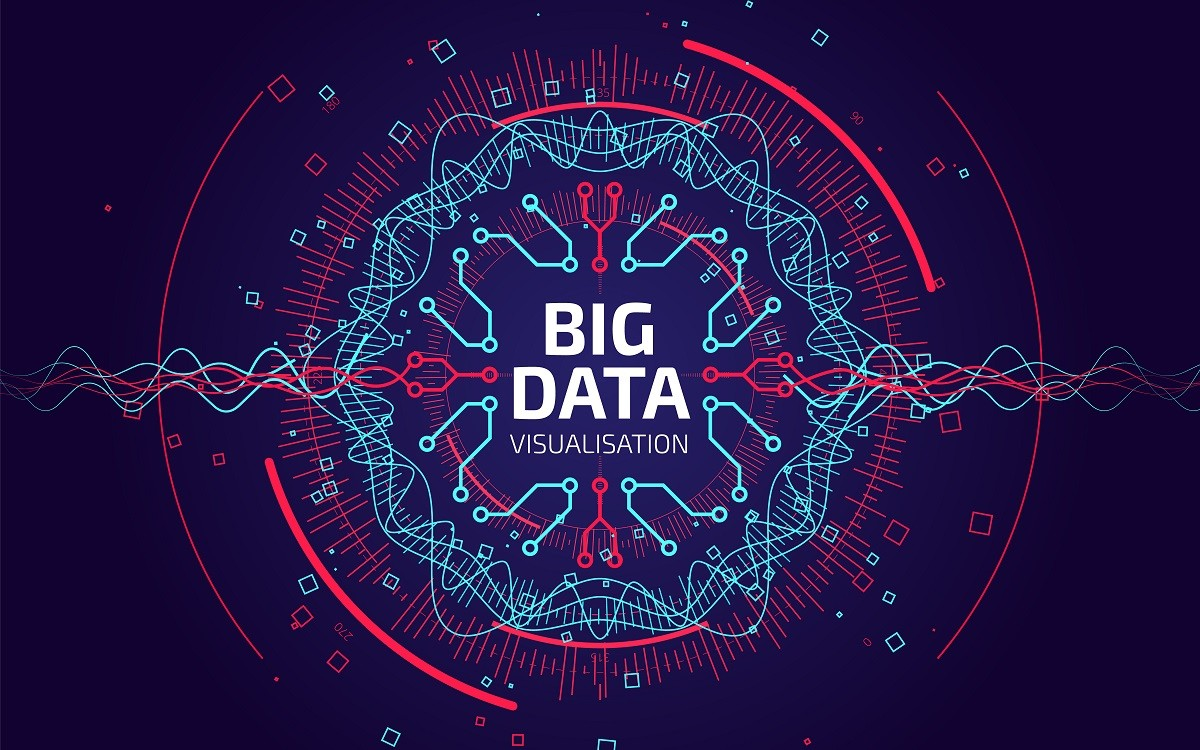 Toward Health 4.0: Big data for dealing with diseases