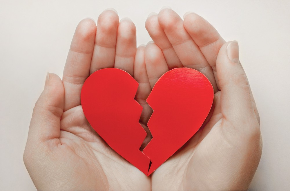 Are lonely hearts prone to cardiovascular disease?