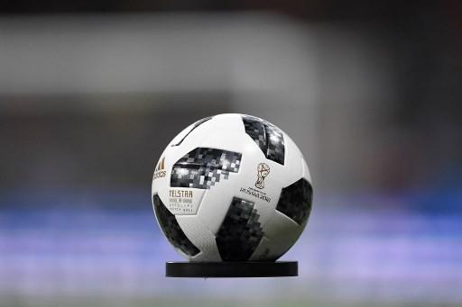 World Cup hopefuls Spain crush Argentina, Brazil edge Germany