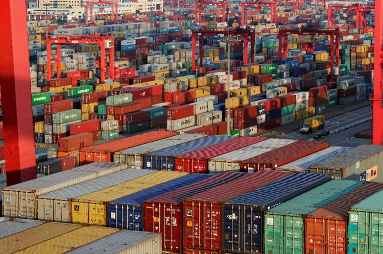 China to change tariffs for over 100 types of US imported goods