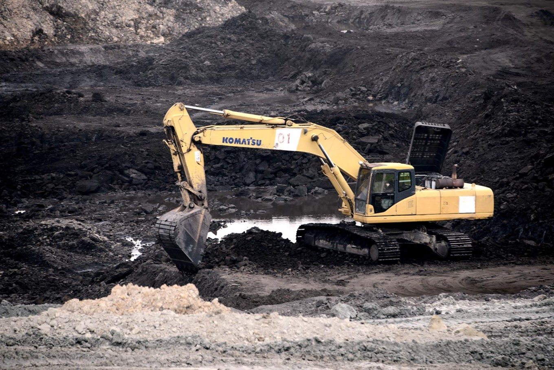 Government to revoke coal price cap policy
