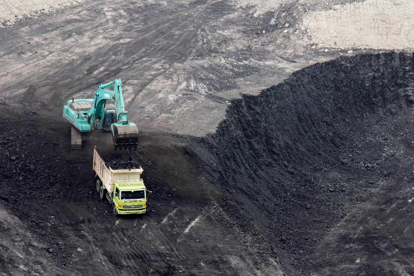 34 coal miners seek additional quotas
