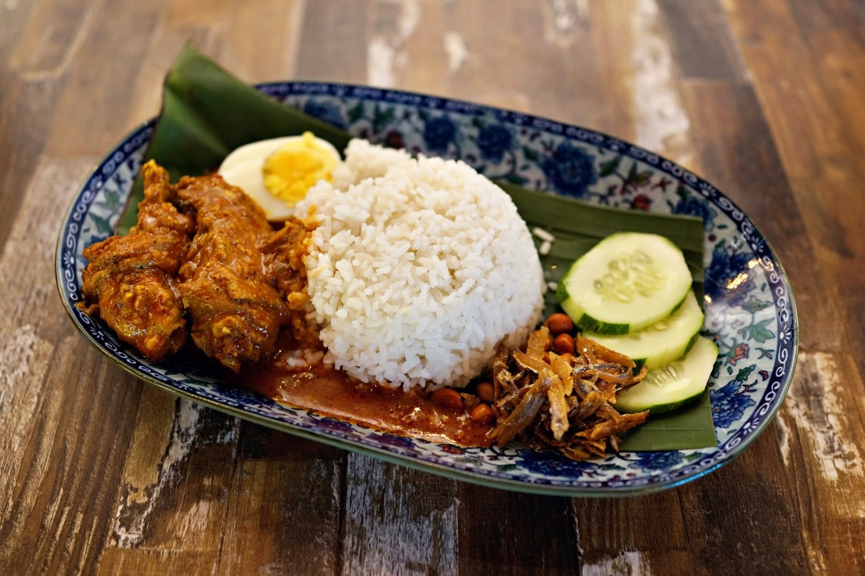 'Rendang has to be crispy,' MasterChef UK moment riles up Malaysians