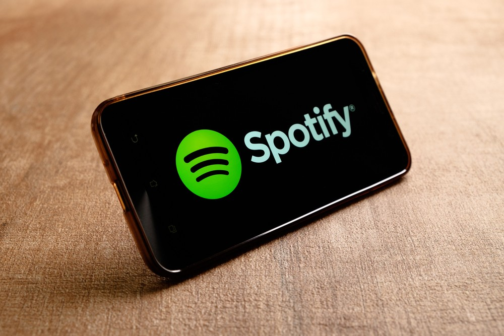 Apple slams Spotify's claim that it abuses its power with App Store