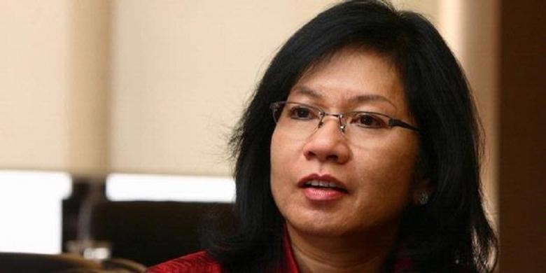 Supreme Court acquits former Pertamina president director Karen Agustiawan of graft charges