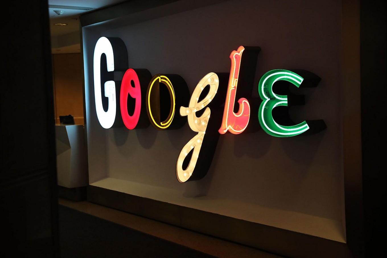 Google launches AI-driven audio news feed